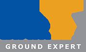 J.A.T. Ground Expert